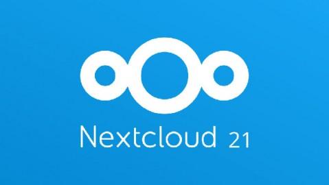 Uninstall Nextcloud